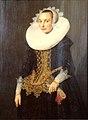 Michiel Jansz. van Mierevelt-Femme.jpg