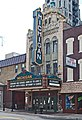 Michigan Theater Jackson MI.JPG