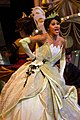 Mickey and the Magical Map - 15002111326.jpg