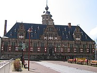 MiddelburgKloveniersdoelen.jpg
