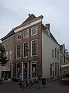 foto van Huis genaamd 'De Morinne'