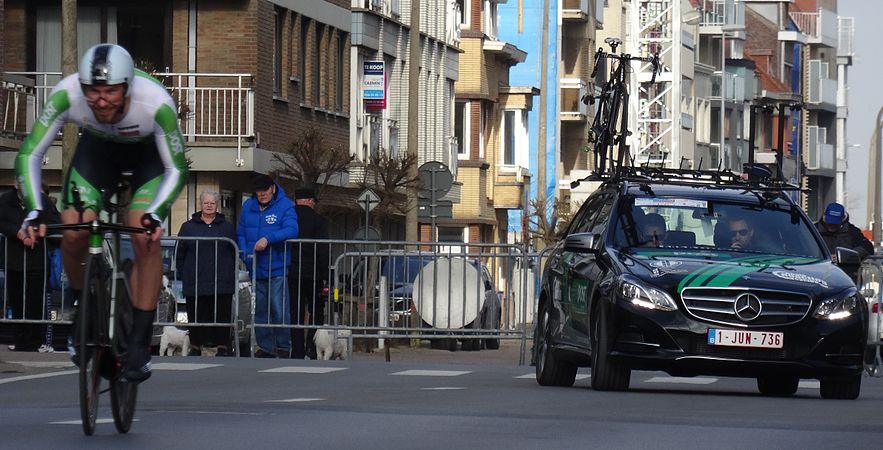 Middelkerke - Driedaagse van West-Vlaanderen, proloog, 6 maart 2015 (A051).JPG
