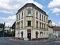 Mietshaus in Ecklage Marienstraße 21.jpg