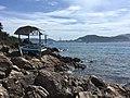 Mieu Island.jpg