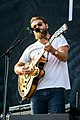 Mighty Oaks Lollapalooza 2015-3.jpg
