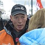 Mike Golding VG2012.jpg