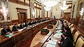 Mikhail Mishustin's Cabinet (2020-01-21).jpg