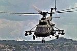 Mil Mi-17V5 Panare (EBV).jpg