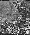 Militärflughafen Plantlünne Wesel.JPG