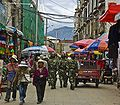 Military in Tibet.jpg