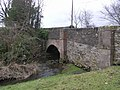 Mill Bridge , Caldwell. - geograph.org.uk - 140242.jpg
