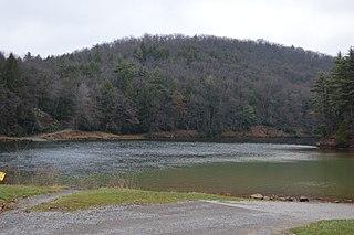 Millcreek Township, Clarion County, Pennsylvania Township in Pennsylvania, United States