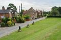 Mill Lane Saltmarshe.jpg