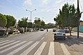 Minab streetlife.jpg