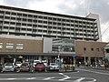 Minami-Fukuoka Station 20181213-2.jpg