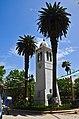 Minaret de l'ancienne Mosquée Turck Miliana 03.jpg