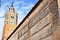 Minaret de la grande mosquée de testour 11.jpg