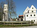 Mindelburg (7514958216).jpg
