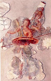 Minerva Roman goddess of wisdom and sponsor of arts, justice, law, commerce, glory, victory, trade and defense