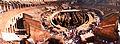 Miniatura del Coliseo (5140993590).jpg