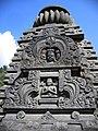 Miniature Shiv Temple Jagatsukh.jpg