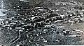 Mining town, Delamar Nevada 1890s.jpg
