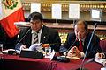 Ministro expone en comisión de energía y minas (6881201000).jpg