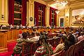 Minneapolis City Council Budget Hearing, December 9, 2015 - Black Lives Matter (23675350521).jpg