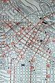 Minneapolis MN Map 1945.jpg