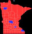 Minnesota President 1900.png