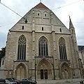Minoritenkirche - 2.jpg