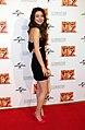 Miranda Cosgrove, Australian premiere, Despicable Me 2-2.jpg