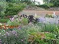 Miromesnil Garden 03.jpg