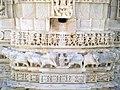 Mirpur Jain Temple bhamti.jpg