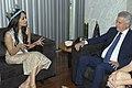 Miss Mundo pede apoio a ONG que cuida de pessoas com deficiência (27634487848).jpg