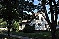 MitchellSD CEChambersHouse.jpg