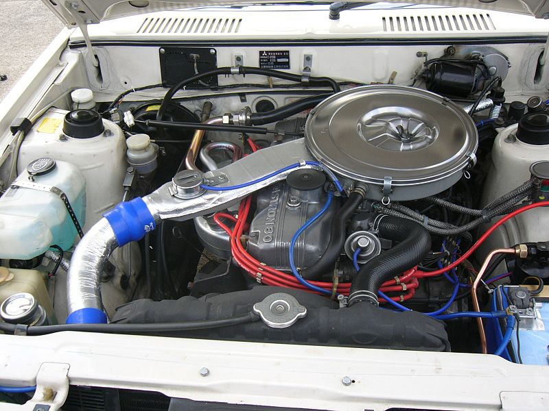 Genurator Repair Car St Francois Co