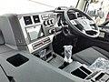 Mitsubishifuso supergreattrailerhead fp premiumline 1 i.jpg