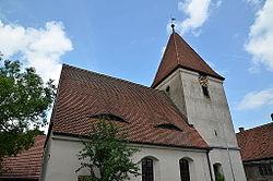 Mitteldachstetten Wehrkirche 008.jpg