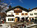 Mittenwald-Fritz-Prölß-Platz-19-21.jpg
