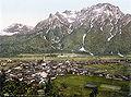 Mittenwald um 1900.jpg