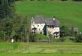Mittersill Schloss Einödberg 1.png
