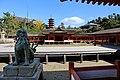Miyajima, santuario itsukushima, 02.jpg