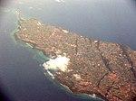 Miyako east aerial.jpg