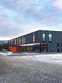 Mjølan videregående skole 2.jpg