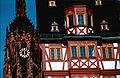 Mk Frankfurt Dom Engel.jpg