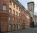 Mk Rathaus Buchgasse-4.jpg