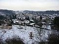 Mnichovice, od trati.jpg
