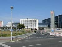 Moabit Ella-Trebe-Straße.jpg