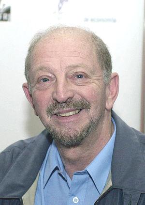Scliar, Moacyr (1937-2011)